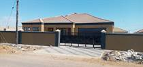 Homes for Sale in Broadhurst, Gaborone P2,200,000