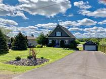 Homes Sold in Boundary Creek, New Brunswick $264,900