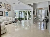Homes for Sale in Estancias de Torrimar, Guaynabo, Puerto Rico $1,400,000