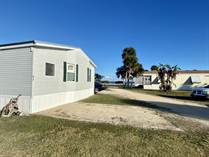 Homes for Sale in South Banana River Drive, Merritt Island, Florida $84,900