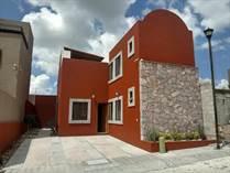 Homes for Sale in Las Brisas, San Miguel de Allende, Guanajuato $3,497,000