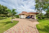 Homes for Sale in Hacienda Pinilla, Guanacaste $599,000