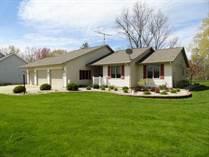 Homes for Sale in Gladwin, Michigan $189,900
