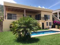 Homes for Sale in The Raquet Club, Ajijic, Jalisco $449,000