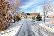 Homes for Sale in De Winton, Alberta $2,100,000