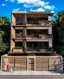 Condos for Sale in Puerto Morelos, Quintana Roo $2,750,000