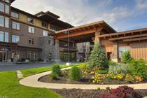 Condos for Sale in Westbank Centre, West Kelowna , British Columbia $599,900