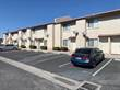 Multifamily Dwellings for Sale in Barstow, California $1,261,000