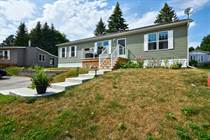 Homes Sold in Sandycove Acres, Ontario $286,900