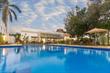 Homes for Sale in Bali , Playa del Carmen, Quintana Roo $2,100,000