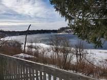 Homes Sold in Eddington, Maine $125,000