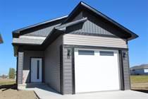 Homes for Sale in Mundare, Alberta $219,000