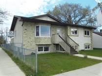 Homes for Sale in Fort Garry, Winnipeg, Manitoba $384,900