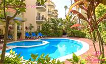 Condos for Sale in El Cortecito, Bavaro, La Altagracia $79,000