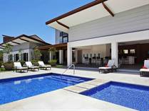 Homes for Rent/Lease in San Rafael, Escazú, San José $4,700 monthly
