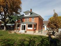 Homes for Sale in La Junta, Colorado $259,900