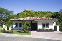 Homes for Sale in Playa Flamingo, Guanacaste $519,000