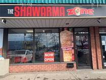 Commercial Real Estate for Sale in Brampton, Ontario $125,000