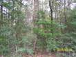 Lots and Land for Sale in Rural, Walker, Louisiana $369,000