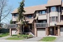 Condos for Sale in Winston Churchill/Aquitaine, Mississauga, Ontario $549,900