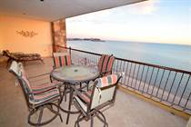 Condos for Sale in Sonoran Sky, Puerto Penasco/Rocky Point, Sonora $379,000