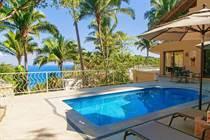Homes for Sale in Puerto Vallarta, Jalisco $585,000