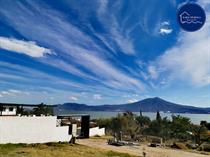 Homes for Sale in San Juan Cosala, Jalisco $4,500,000