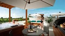Homes for Sale in Puerto Aventuras, Quintana Roo $380,000