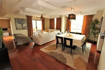 Homes for Sale in San Jose, San José $499,000