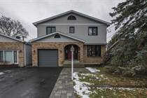 Homes for Rent/Lease in Westboro North, Ottawa, Ontario $3,550 monthly