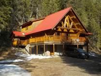 Homes for Sale in Westbridge, British Columbia $669,999