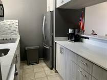 Homes for Rent/Lease in Condominio Tropicana, Carolina, Puerto Rico $1,250 monthly