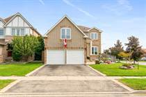 Homes for Sale in Halton Hills, Ontario $999,000