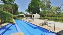 Homes for Sale in Playa Jaco, Jaco, Puntarenas $225,000