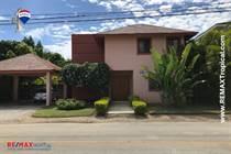 Homes for Sale in Punta Cana Village, Punta Cana, La Altagracia $399,000