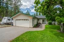Homes for Sale in Okanagan Falls, British Columbia $685,000