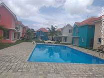 Homes for Sale in Pueblo Bavaro, Bavaro, La Altagracia $70,000