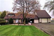 Homes for Sale in Waterloo, Ontario $1,890,000