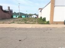 Lots and Land for Sale in Hudson Bay, Saskatchewan $8,000
