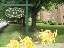 Homes for Rent/Lease in Tappan Manor, Tarrytown, New York $2,100 monthly