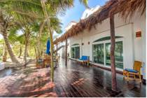 Homes for Sale in Sian Ka'an, Quintana Roo $2,200,000