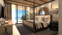 Homes for Sale in Beach Tulum, Tulum, Quintana Roo $840,690