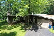 Homes Sold in Kronenwetter, Wisconsin $395,000