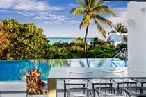 Homes for Sale in Playacar Phase 1, Playa del Carmen, Quintana Roo $1,999,000