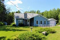 Homes for Sale in Havelock, New Brunswick $269,900