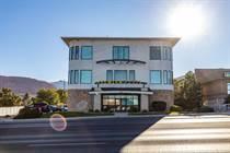 Commercial Real Estate for Sale in Cedar City, Utah $311