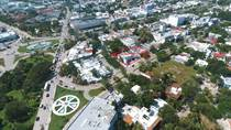 Lots and Land for Sale in Supermanzana 3, Cancun, Quintana Roo $33,850,000