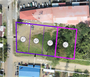 Lots and Land for Sale in Uvita, Puntarenas $69,000