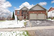 Homes for Sale in Barrie, Ontario $1,125,000