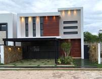 Homes for Sale in EJIDO SUR PLAYA DEL CARMEN, Playa del Carmen, Quintana Roo $6,900,000